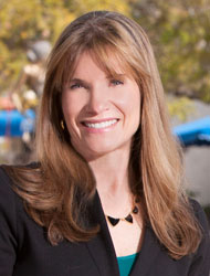 Kathryn Karcher