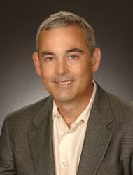 Jeff Harmes